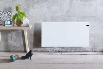 elektricni-stenski-radiatorji-Glamox